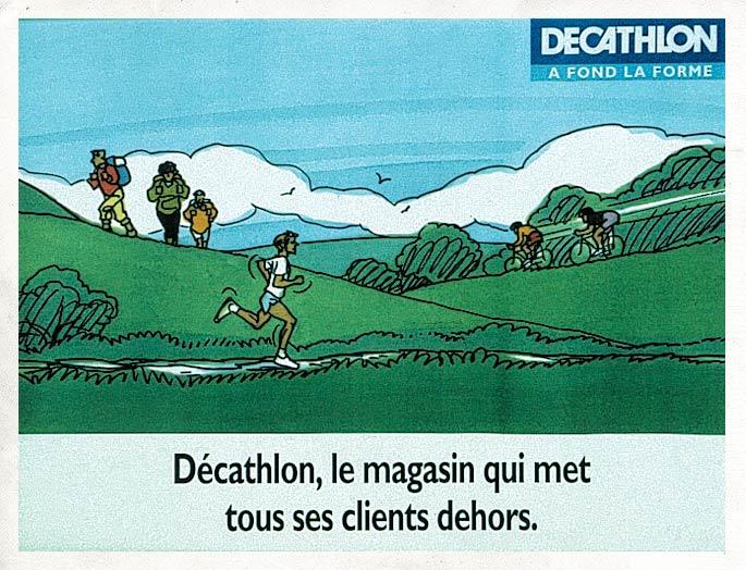 1980-decathlon-publicite