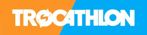 1986-trocathlon-logo