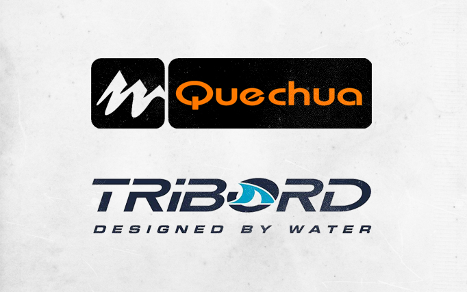 1996-tribord-quechua