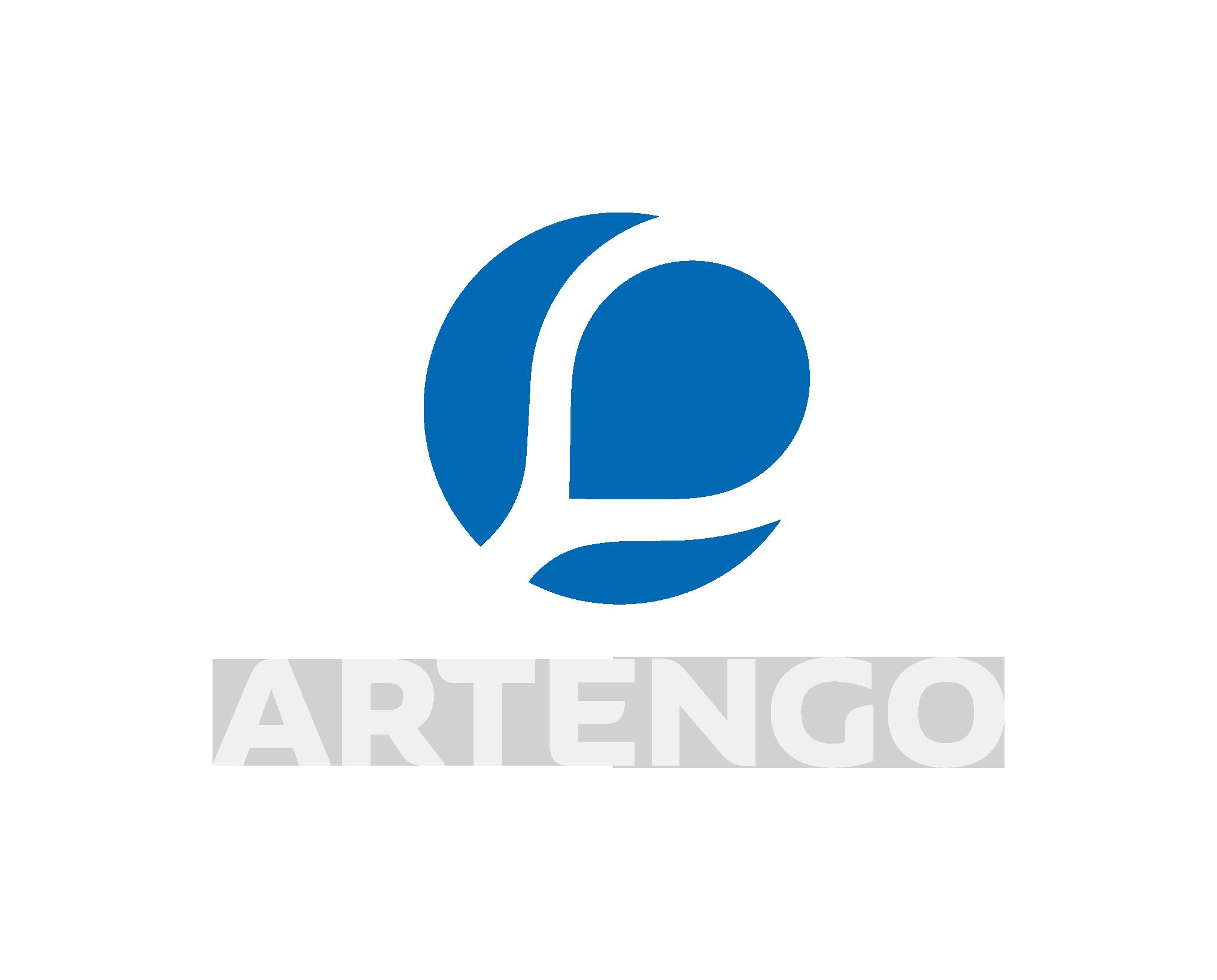 2006-artengo-logo