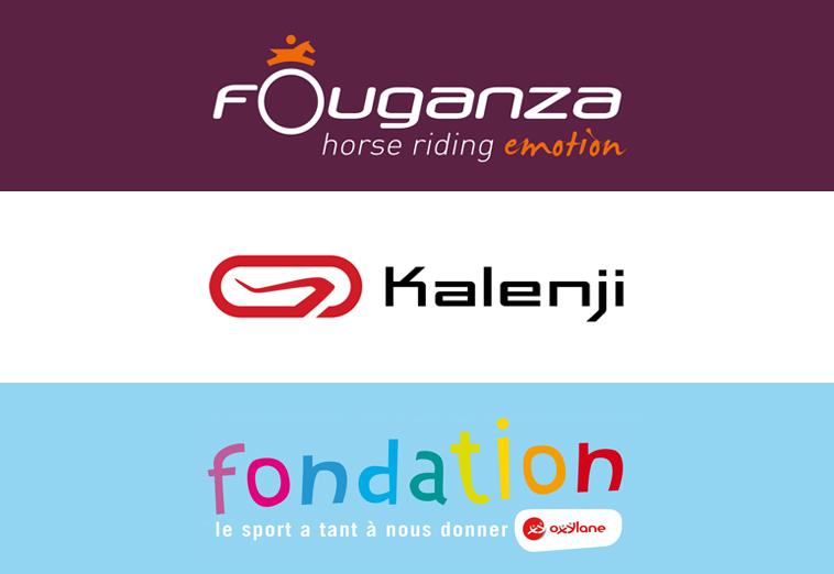 Fouganza Kalenji Fondation