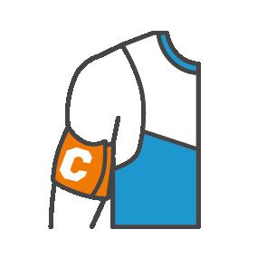 Decathlon Recrutement Offres D Emploi Et Stages Dans Le Sport